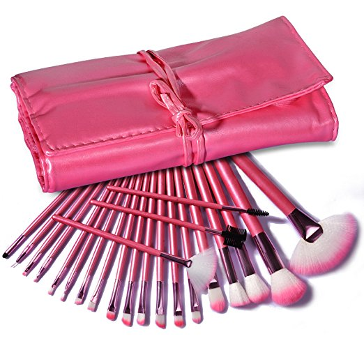 pink-brushes